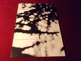 MICHEL SARDOU   LE GRAND REVEIL  EDITION SPECIAL  TIRAGE LIMITE - Music & Instruments