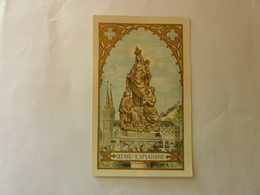 5 Images Catholiques - Religion & Esotericism
