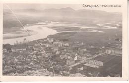 2803  AK--ČAPLJINA - Bosnie-Herzegovine