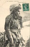 ALGERIE - Ouled Naïl - Algeria