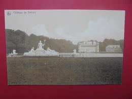 Beloeil :Le Château (B272) - Beloeil