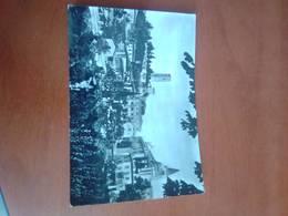 GEMONA  1961 VIAGGIATA - Udine