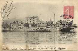 DESTOCKAGE BON LOT 700 CPA FRANCE Toutes à Dos Non Partagé (1900 1904) (100 Scanées) - Cartoline