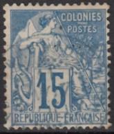 N° 51 - O - Alphée Dubois