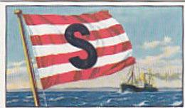 SB01518 Lloyd Zigaretten - Reedereiflagen Der Welthandelsflotte Bild 101 Deutschland F. G. Reinhold Freistaat Danzig - Cigarettes