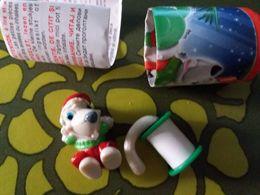 Noël TT102 Neuf - Monoblocs