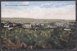 AUSTRIA ,  Bruck An Der Leitha ,  OLD  POSTCARD - Bruck An Der Leitha