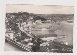 Ancona - F.G. - Anni '1940 - Ancona