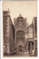Angleterre - Rye - St. Mari's Church-  Achat Immédiate - Rye