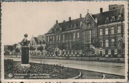 Dendermonde Avenue Reine Astrid - Dendermonde