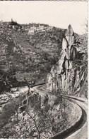 PLANCHAMP Les Gorges Du Chassezac 408H - Autres Communes