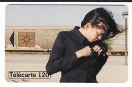 120 GEM2 Cat 03/99 N 53 - France