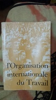 L'organisation Internationale Du Travail - Economie