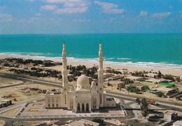 Unites Arab Emirates  Emirats Arabes Unis DUBAI  Mosque In Jumaira  N°65  TBE - Emirats Arabes Unis