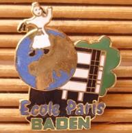 Pin's Thèmes Variés, Belle Qualité, Voir Photos, Pins Pin. - Badges
