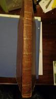 MUSEO  SCIENTIFICO LETTERARIO  ARTISTICO Anno Secondo 1840  Illustrations - Livres Anciens