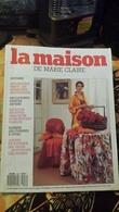 La Maison De Marie Claire 248 - Haus & Dekor