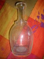 Carafe A Cidre - Dishware, Glassware, & Cutlery