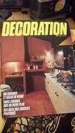 Decoration 45 100 Cuisines Et Salles De Bains - Haus & Dekor