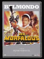 Les Morfalous Dvd - Action, Aventure