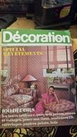 Décoration 34 Special Revetement - Haus & Dekor
