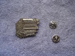 Pin Motorblok Honda Turbo V8 - Honda