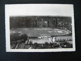 BACKA TOPOLA - STADION -1959 - FOOTBALL STADIUM - BACKA TOPOLA - 1959 - Fussball