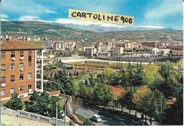 Sport Calcio Stadium Stade Estadio Stadio L'aquila Abruzzo - Calcio