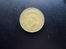 TURQUIE : 5000 LIRA   1995  Grande Date   KM 1029.1       TTB - Turquie