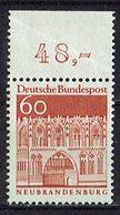 Mi. 496 ** - Unused Stamps