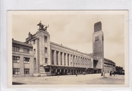 HRADEC KRALOVE. ORVIS. CIRCA 1920's CHECOSLOVAQUIA- BLEUP - Postkaarten