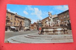 Gorizia La Fontana 1961 - Italy