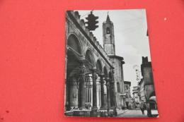 Ascoli Piceno Loggia Dei Mercanti 1966 - Unclassified