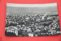 S. Benedetto Del Tronto 1960 - Italien