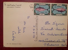 Madi Esharoya Lathroon - Libye