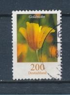 Duitsland/Germany/Allemagne/Deutschland 2006 Mi: 2568  (Gebr/used/obl/o)(3614) - Gebruikt