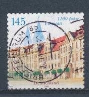 Duitsland/Germany/Allemagne/Deutschland 2008 Mi: 2643  (Gebr/used/obl/o)(3619) - Gebruikt