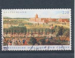 Duitsland/Germany/Allemagne/Deutschland 2005 Mi: 2499  (Gebr/used/obl/o)(3620) - Gebruikt