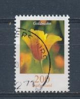 Duitsland/Germany/Allemagne/Deutschland 2006 Mi: 2568  (Gebr/used/obl/o)(3625) - Gebruikt