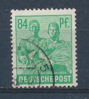 Duitsland/Germany All. Bezetting/ All Occupation 1947 Mi: 958 (Gebr/used/obl/o)(3640) - Amerikaanse, Britse-en Russische Zone