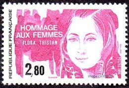 France N° 2303 ** Hommage Aux FEMMES - France