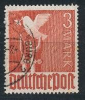 Duitsland/Germany All. Bezetting/ All Occupation 1947 Mi: 961 (Gebr/used/obl/o)(3655) - Amerikaanse, Britse-en Russische Zone