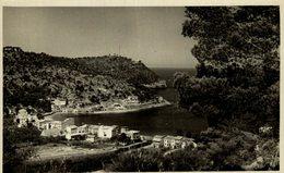 MALLORCA SOLLE PUERTO LAS PLAYAS CON SUS HOTELES - Palma De Mallorca