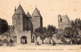 LIQUEURS )  Michel Sabatier Carcassonne Distillerie La Micheline  - Mousseux Liqueurs   Superbe Graphisme - Alcoholes