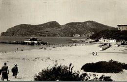MALLORCA PLAYA DE CAMP DE MAR TRUYOL - Palma De Mallorca