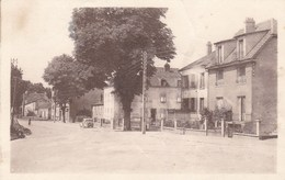 SAINT-JULIEN LES METZ - MOSELLE  (57) -  CPA. - Metz Campagne