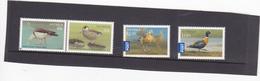 Australia ASC 2964-2967 2012 Waterbirds,Mint Never Hinged, - 2010-... Elizabeth II