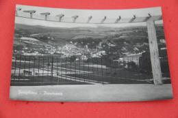 Farigliano Cuneo 1962 - Italia