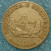 Albania 10 Lekë, 1996 ↓price↓ - Albania