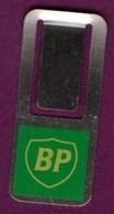 Bureau (objets Liés) > Non Classés Trombone Publicitaire BP - Autres Collections